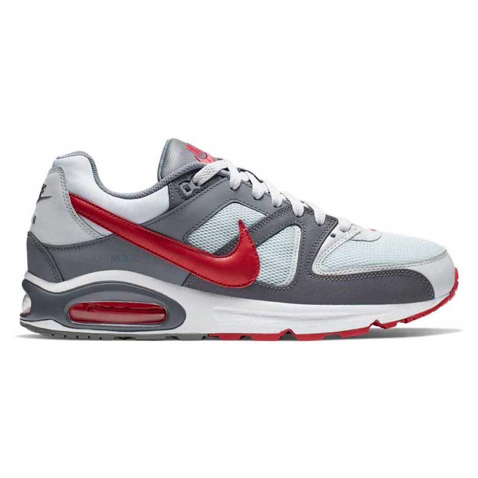 nike air max command uomo running trainers 629993 sneakers scarpe